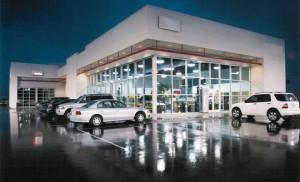 new-car-dealership